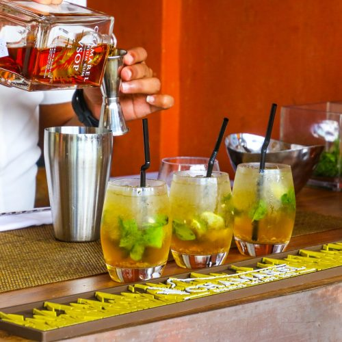 Mambo-II-Drinks-Hebburn